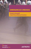 emergencias-urbanas-9788476588031