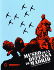 museo-de-la-defensa-de-madrid-9788493623036