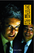 The Yes Men - VV. AA.