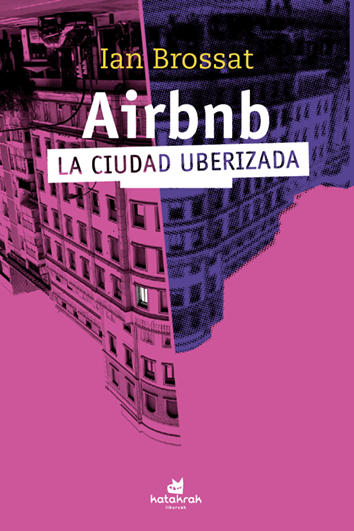 airbnb-9788416946259