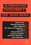 alternativas-populares-a-los-mass-media-9788496584303