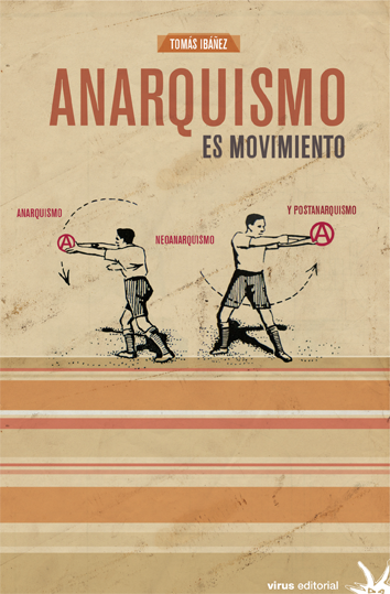 anarquismo-es-movimiento-9788492559534