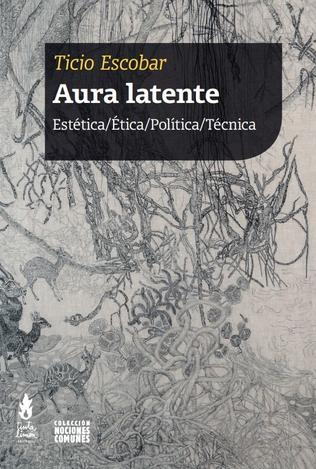 aura-latente-9789873687747