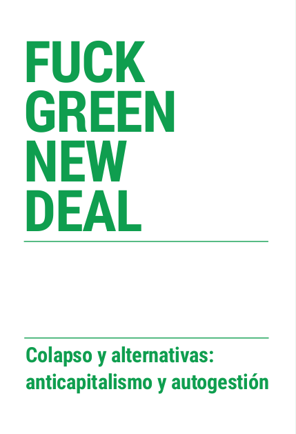fuck-green-new-deal-9788494875663