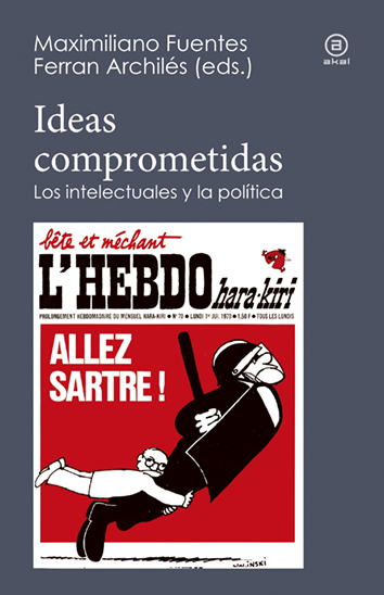 ideas-comprometidas-9788446045731