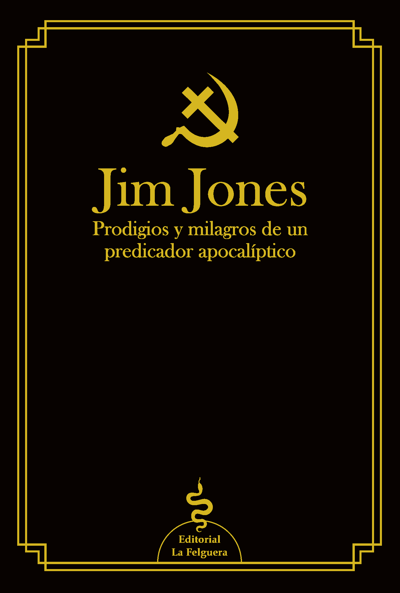 JIM-JONES-2ª-ed-9788412261035