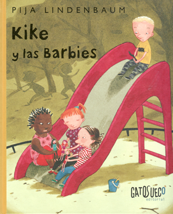 kike-y-las-barbies-9788494387890