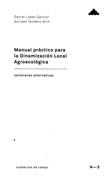manual-practico-para-la-dinamizacion-local-agroecologica-9788494233609