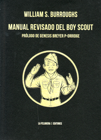 manual-revisado-del-boy-scout-9788494420849
