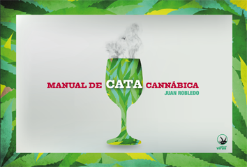 manual-de-cata-cannabica-9788492559404