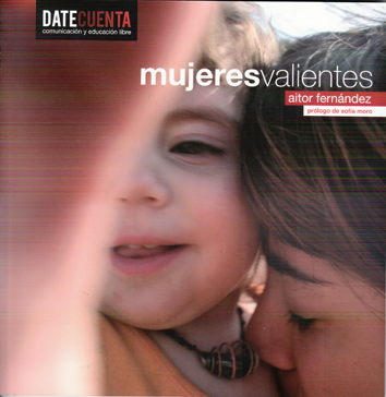 mujeres-valientes-
