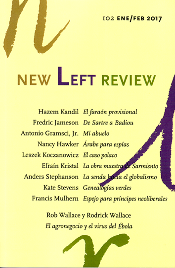 new-left-review-102-