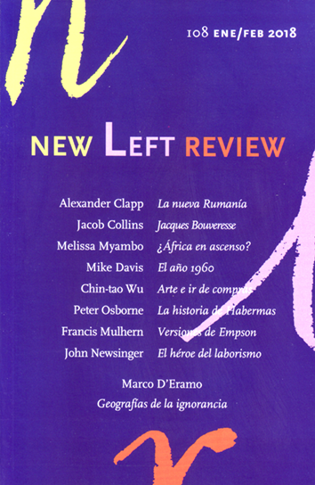 new-left-review-108-