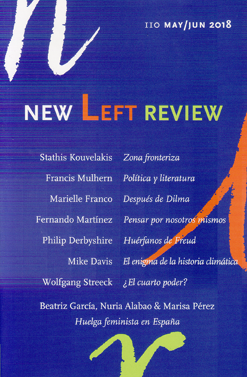 new-left-review-110-9789200565403