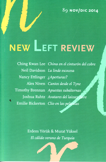new-left-review-89-