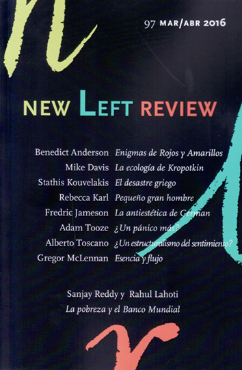 new-left-review-97-