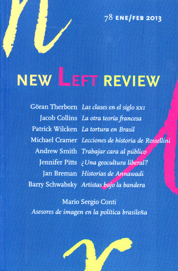 new-left-review-78-