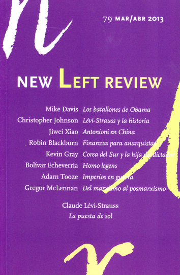 new-left-review-79-