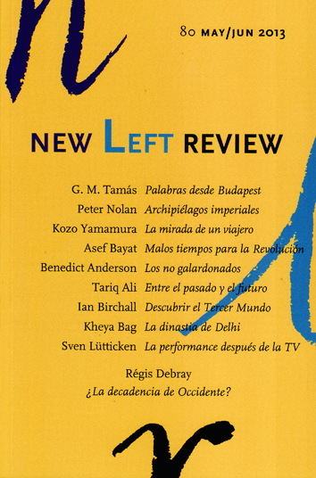 new-left-review-80-