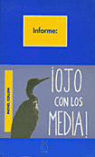 ¡Ojo con los media! - Michel Collon
