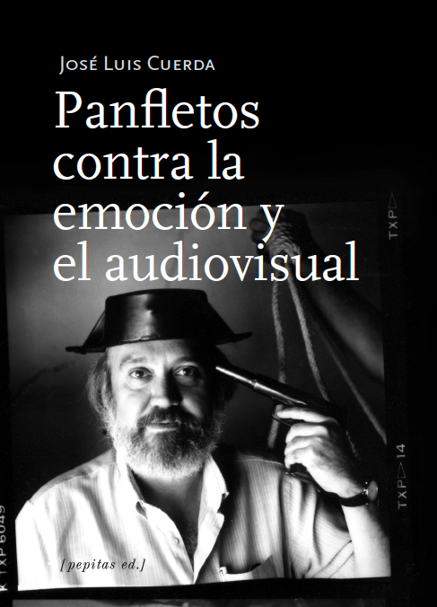 Panfletos-contra-emoción-audiovisual-9788417386696