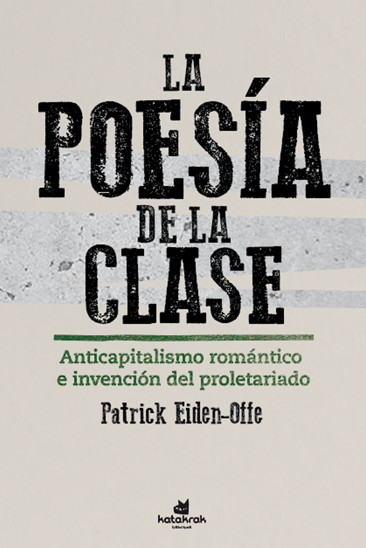 poesia-clase-9788416946426