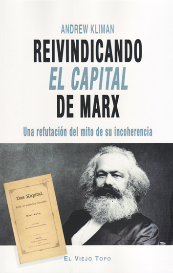 reivindicando-el-capital-de-marx-9788417700584