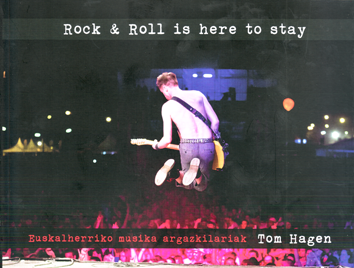 rock-&-roll-is-here-to-stay-9788494019305