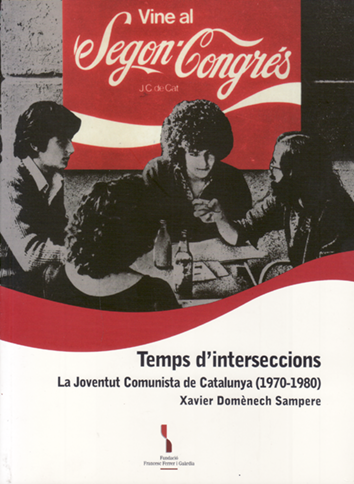 temps-d-interseccions-9788487064661