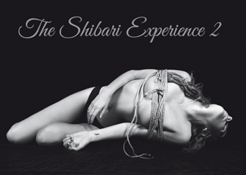 the-shibari-experience-2-9788472909137