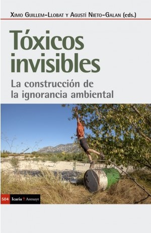 toxicos-invisibles-9788498889765